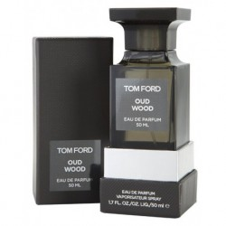 Tom Ford Oud Wood Woda perfumowana 50ml spray
