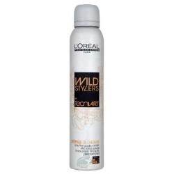 L`Oreal Tecni Art Utrwalający spray nadający objętość Force 3 200ml
