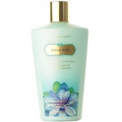 Victoria`s Secret Aqua Kiss Balsam do ciała 250ml