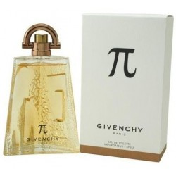 Givenchy Pi Woda toaletowa 100ml spray