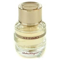 Salvatore Ferragamo Attimo Woda perfumowana 30ml spray