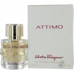 Salvatore Ferragamo Attimo Woda perfumowana 50ml spray