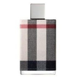 Burberry London For Women Woda perfumowana 100ml spray