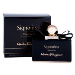 Salvatore Ferragamo Signorina Misteriosa Woda perfumowana 100ml spray