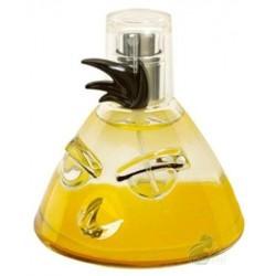 Angry Birds Yellow Bird Woda perfumowana 50ml spray