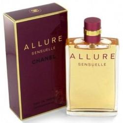 Chanel Allure Sensuelle Woda perfumowana 50ml spray