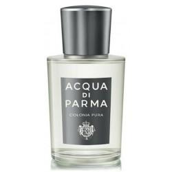 Acqua Di Parma Colonia Pura Woda kolońska 20ml spray