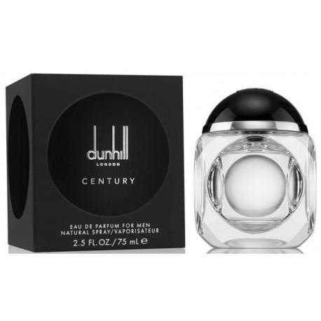Dunhill Century Woda perfumowana 75ml spray