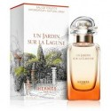 Hermes Un Jardin Sur La Lagune Woda toaletowa 50ml spray