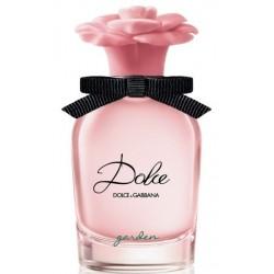 Dolce & Gabbana Dolce Garden Woda perfumowana 50ml spray