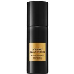 Tom Ford Black Orchid Dezodorant 150ml spray