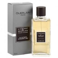 Guerlain L`Instant Pour Homme Woda toaletowa 100ml spray