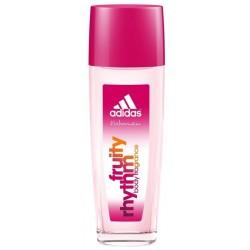 Adidas Fruity Rhythm Dezodorant 75ml spray