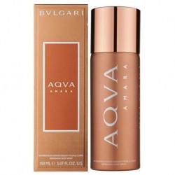 Bvlgari Aqva Amara Dezodorant 150ml spray