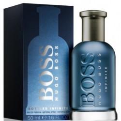 Hugo Boss Bottled Infinite Woda perfumowana 50ml spray