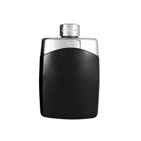 Mont Blanc Legend Woda toaletowa 200ml spray