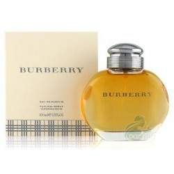 Burberry Women Woda perfumowana 100ml spray