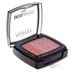 Astor Skin Match Powder Blush Róż do policzków 003 Berry Brown 8,25g