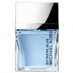 Michael Kors Extreme Blue Woda toaletowa 120ml spray TESTER
