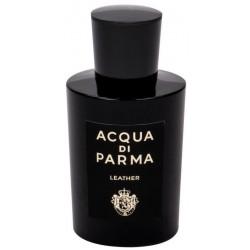 Acqua Di Parma Leather Woda perfumowana 100ml spray TESTER