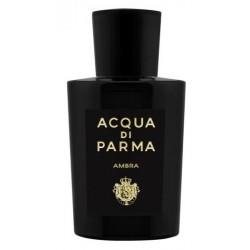 Acqua Di Parma Profumo Ambra Woda perfumowana 100ml spray TESTER