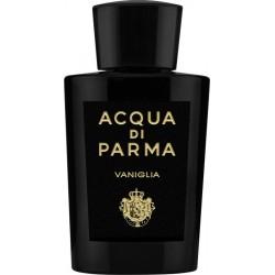 Acqua Di Parma Vaniglia Woda perfumowana 100ml spray TESTER
