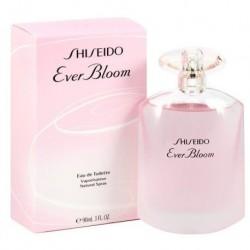 Shiseido Ever Bloom Woda toaletowa 90ml spray