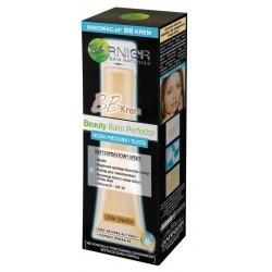 Garnier BB Beauty Balm Perfector Krem do skóry mieszanej i tłustej cera śniada 40ml