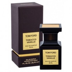 Tom Ford Tobacco Vanille Woda perfumowana 30ml spray