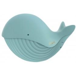 Pupa Whale 1 zestaw do makijażu ust Pink 5,6g