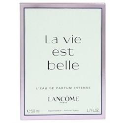 Lancome La Vie Est Belle L`Eau de Parfum Intense Woda perfumowana 50ml spray
