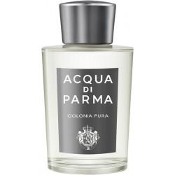Acqua Di Parma Colonia Pura Woda kolońska 180ml spray