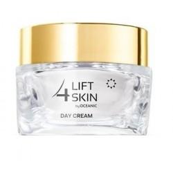 Lift 4 Skin Intense Wrinkle Ironing Day Cream intensywny krem wygładzający na dzień 50ml