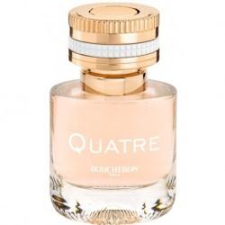 Boucheron Quatre pour Femme Woda perfumowana 30ml spray