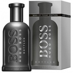 Hugo Boss Bottled Man Of Today Edition Woda toaletowa 50ml spray