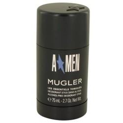 Mugler A* Men Dezodorant 75ml sztyft