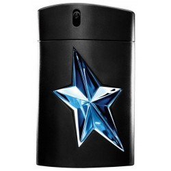 Mugler A* Men Woda toaletowa 30ml spray