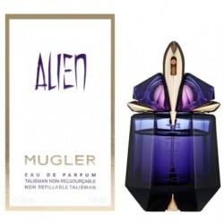Mugler Alien Woda perfumowana 30ml spray
