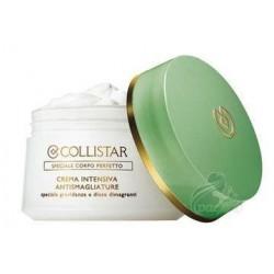 Collistar Intensive Anti-Stretchmarks Cream Intensywny krem przeciw rozstępom 400ml
