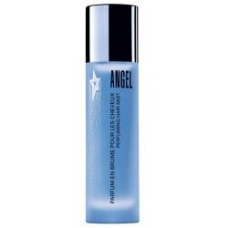 Mugler Angel Mgiełka do włosów 30ml spray