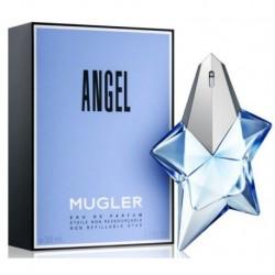 Mugler Angel Woda perfumowana 50ml spray