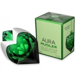 Mugler Aura Woda perfumowana 50ml spray