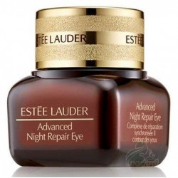 Estee Lauder Advanced Night Repair Eye Synchronized Complex II Krem pod oczy regenerujący na noc 15ml