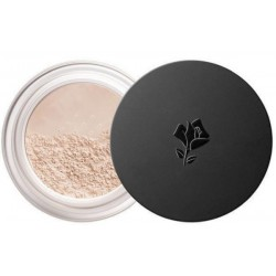 Lancome Losse Setting Powder Translucent puder transparentny
