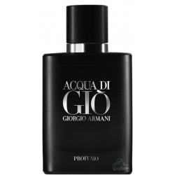 Giorgio Armani Acqua di Gio Pour Homme Profumo Woda perfumowana 40ml spray