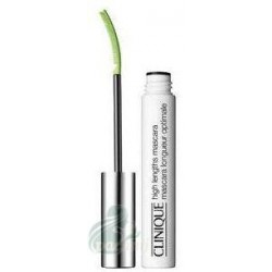 Clinique High Lengths Mascara Wydłużający tusz do rzęs odcień 01 Black 7ml