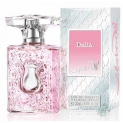 Salvador Dali DaliA Woda toaletowa 30ml spray