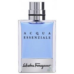 Salvatore Ferragamo Acqua Essenziale Pour Homme Woda toaletowa 30ml spray