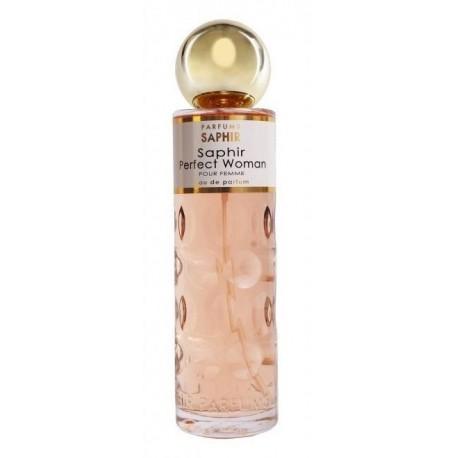 parfums saphir saphir perfect woman