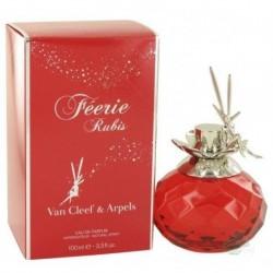 Van Cleef & Arpels Feerie Rubis Woda perfumowana 100ml spray